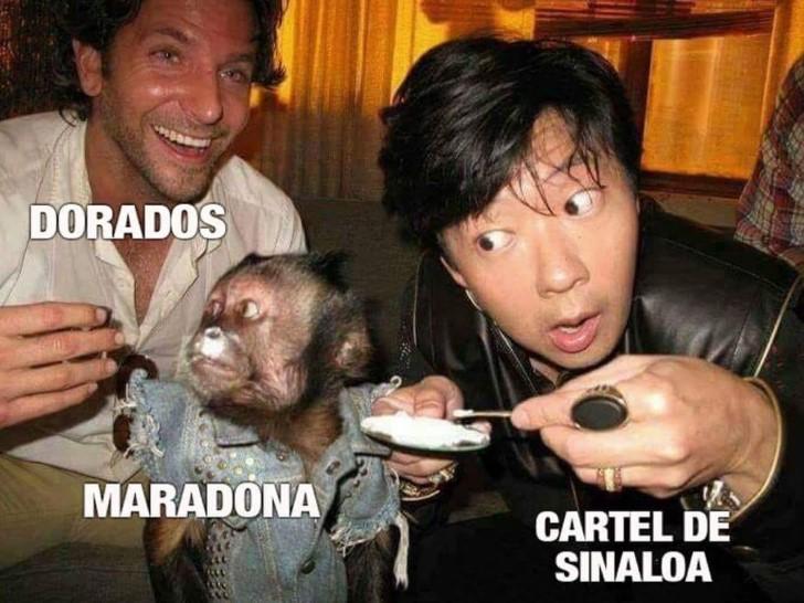 Marcianadas 347 140918001304 (69)