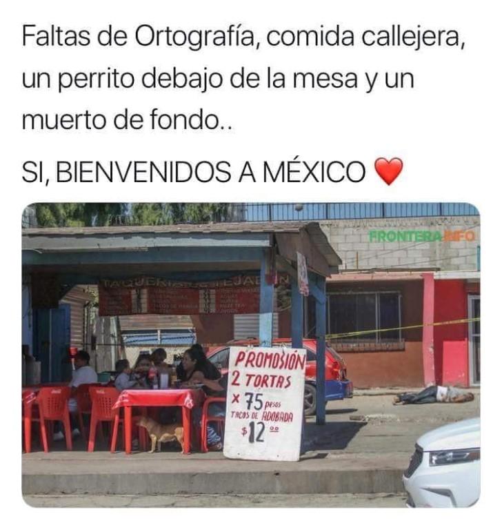 Marcianadas 348 210918001804 (122)