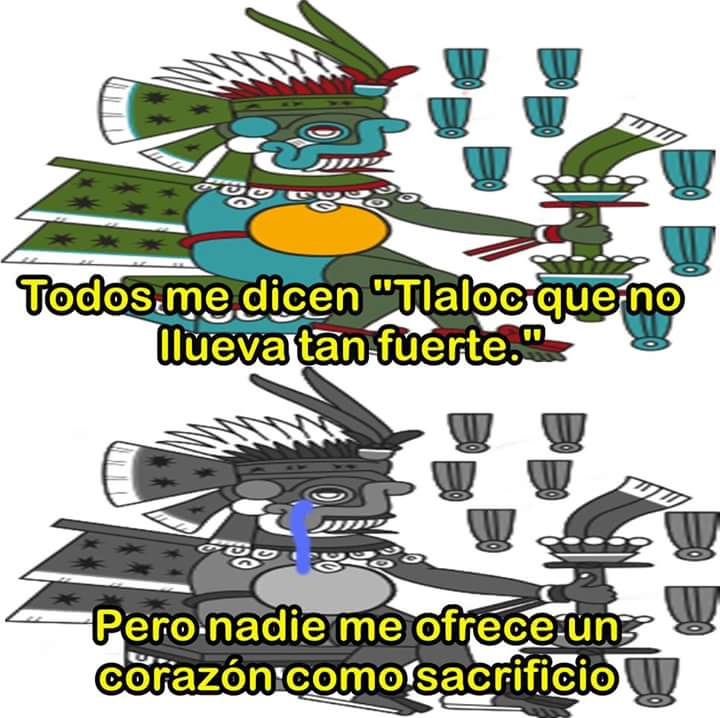 Marcianadas 348 210918001804 (166)
