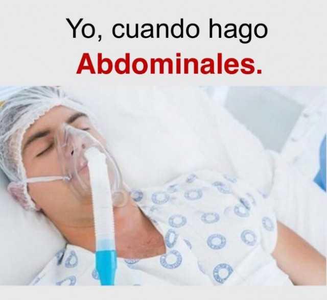 Marcianadas 348 210918001804 (2)