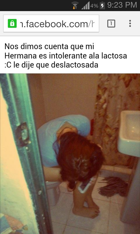 Marcianadas 348 210918001804 (237)