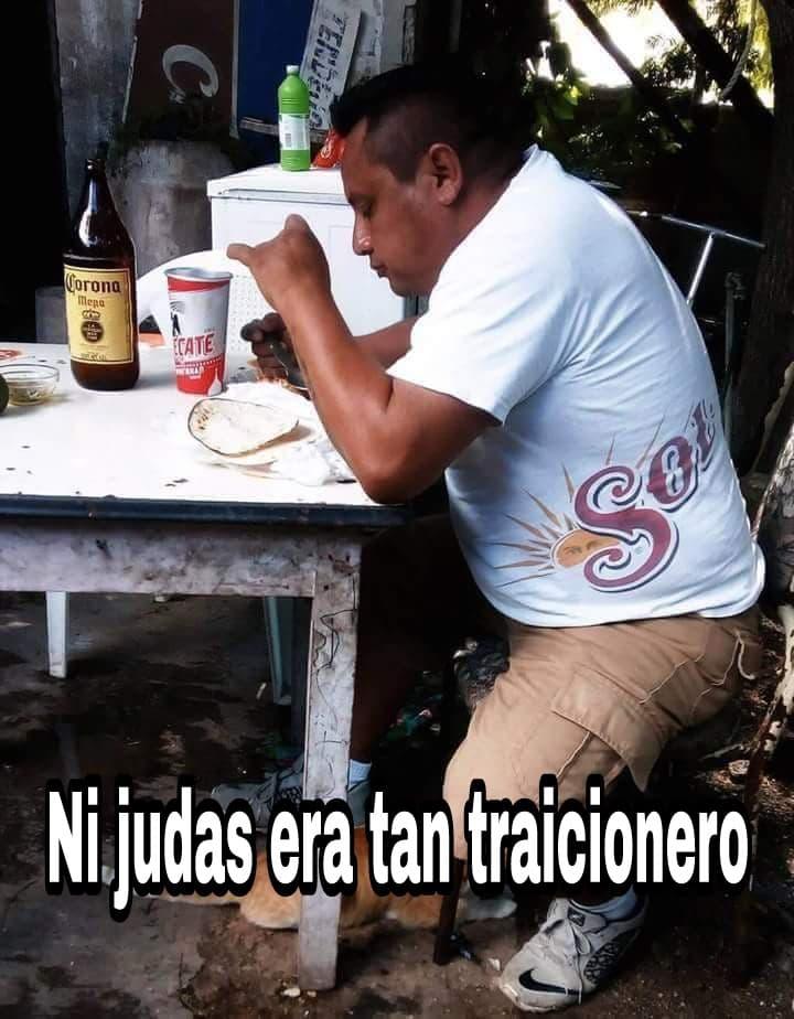 Marcianadas 348 210918001804 (248)