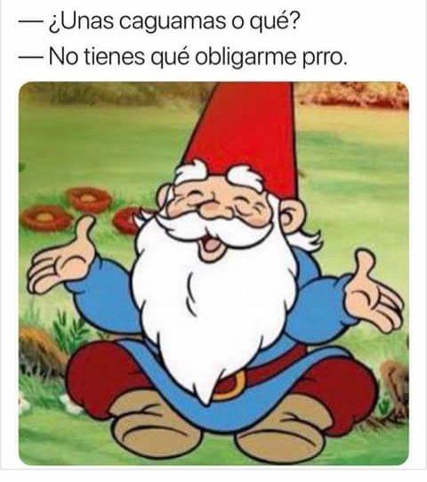 Marcianadas 348 210918001804 (250)