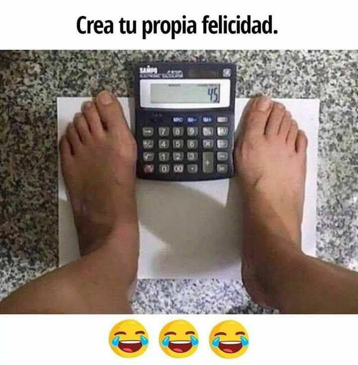 Marcianadas 348 210918001804 (38)