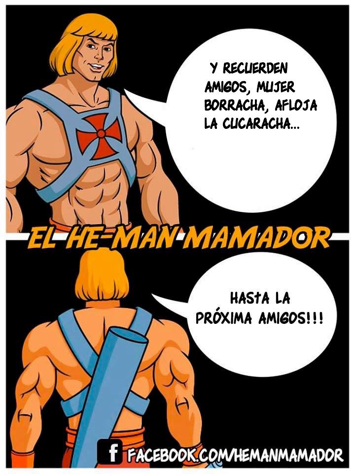 Marcianadas 348 210918001804 (51)