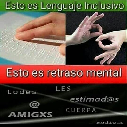 Marcianadas 348 210918001804 (93)
