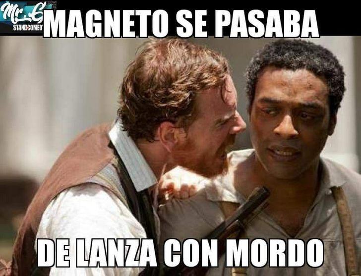 Marcianadas 348 c4 (27)