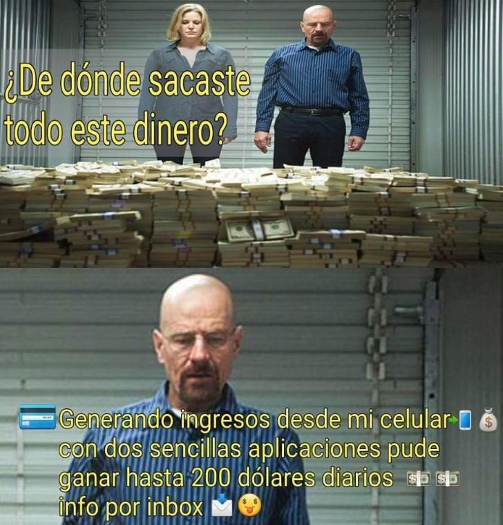 Marcianadas 349 281918001723 (1)