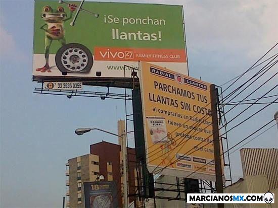 Marcianadas 349 281918001723 (105)