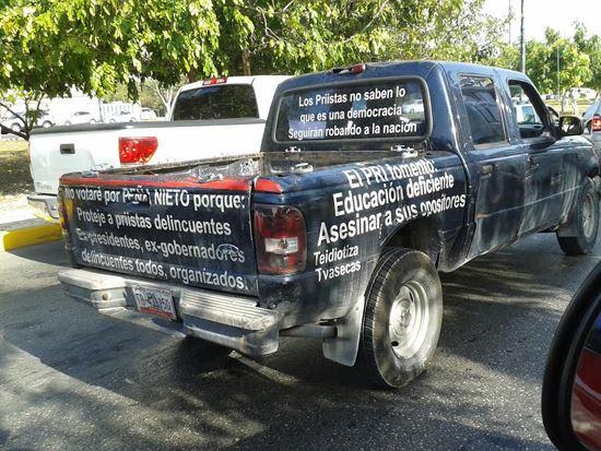 Marcianadas 349 281918001723 (107)