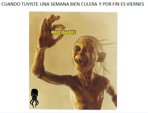 Marcianadas 349 281918001723 (11)