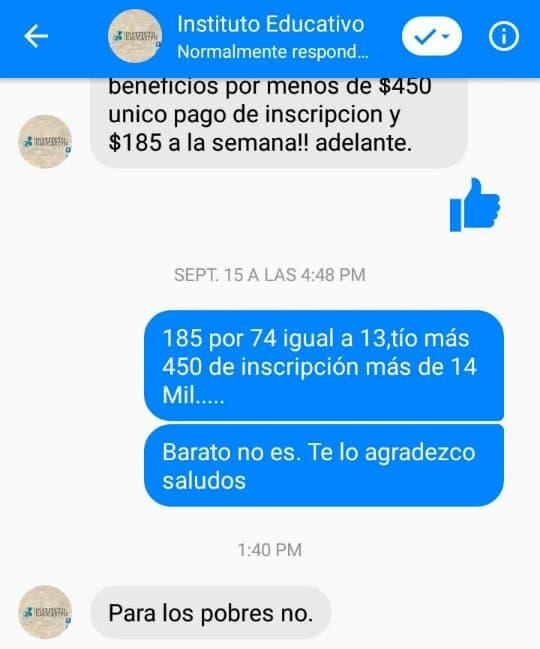 Marcianadas 349 281918001723 (116)
