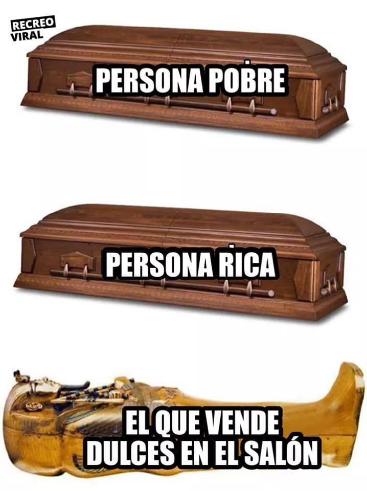 Marcianadas 349 281918001723 (117)