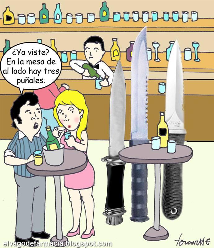 Marcianadas 349 281918001723 (119)
