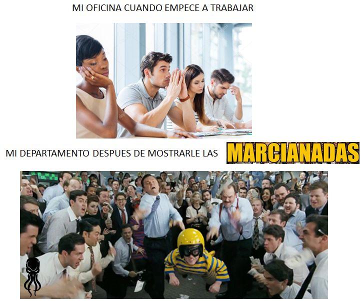 Marcianadas 349 281918001723 (12)