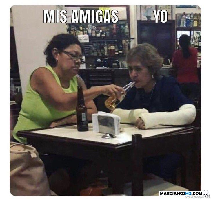 Marcianadas 349 281918001723 (139)