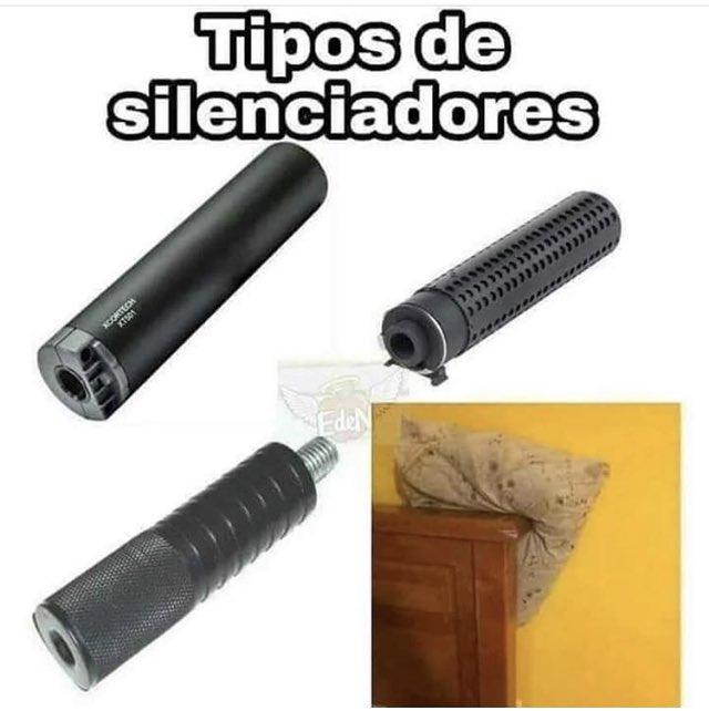Marcianadas 349 281918001723 (146)