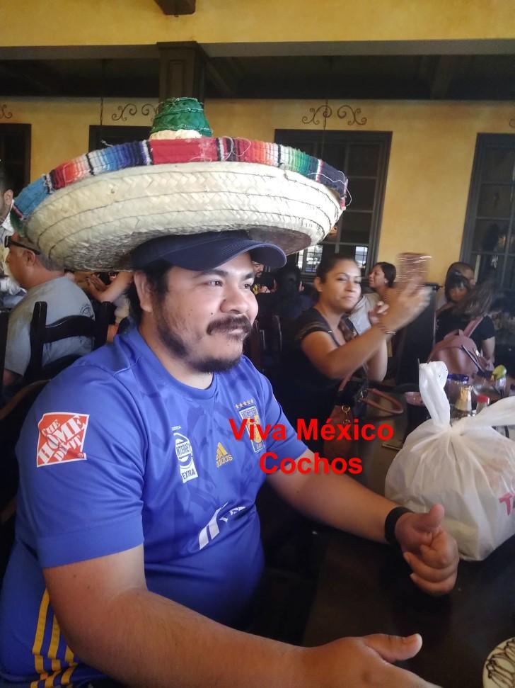 Marcianadas 349 281918001723 (151)