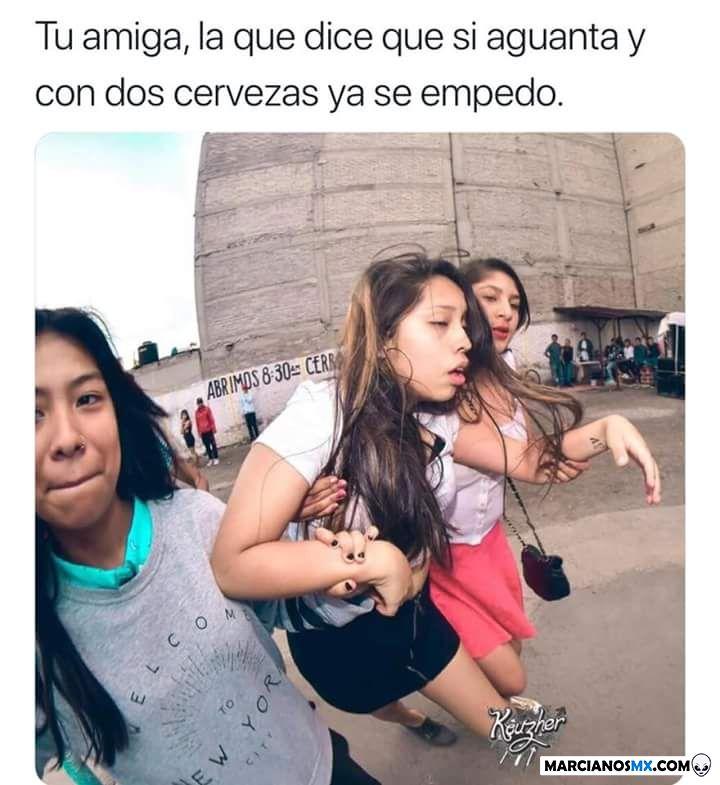 Marcianadas 349 281918001723 (154)