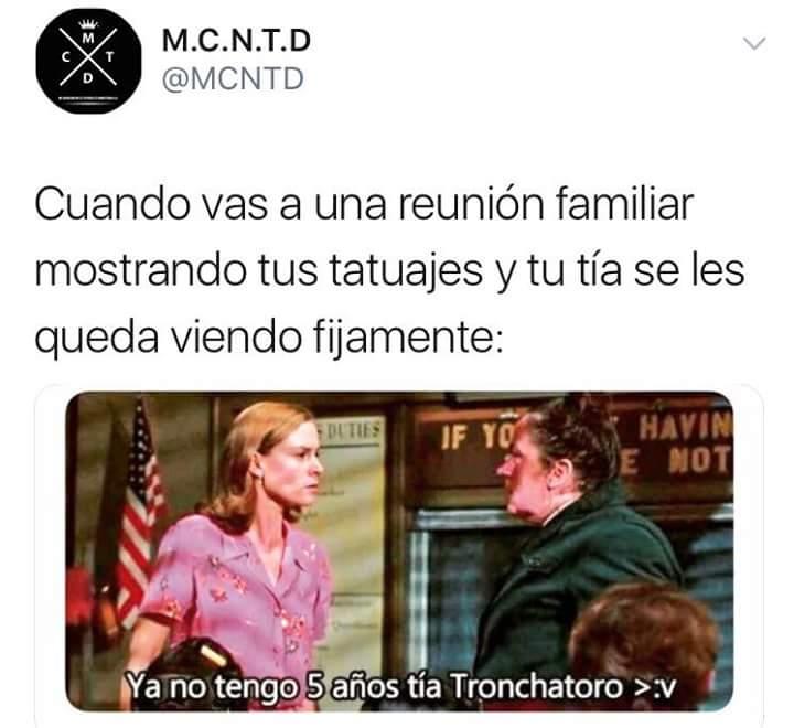 Marcianadas 349 281918001723 (157)