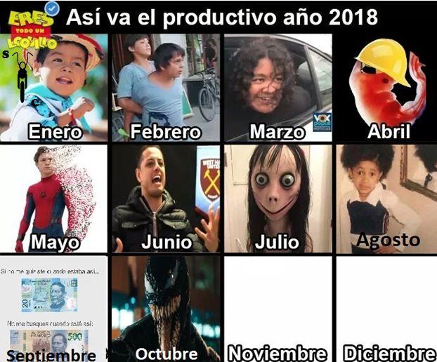 Marcianadas 349 281918001723 (16)