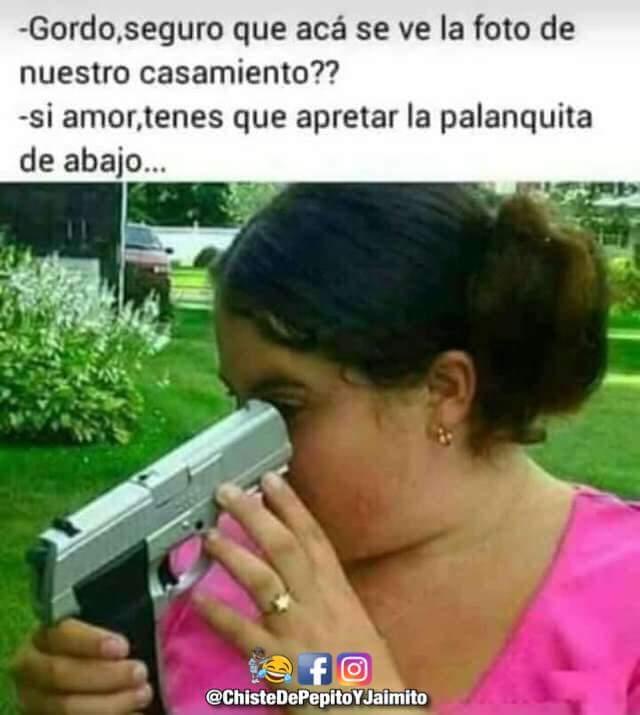 Marcianadas 349 281918001723 (167)