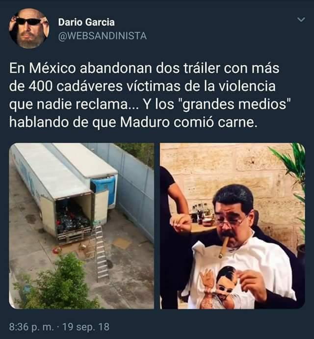 Marcianadas 349 281918001723 (175)