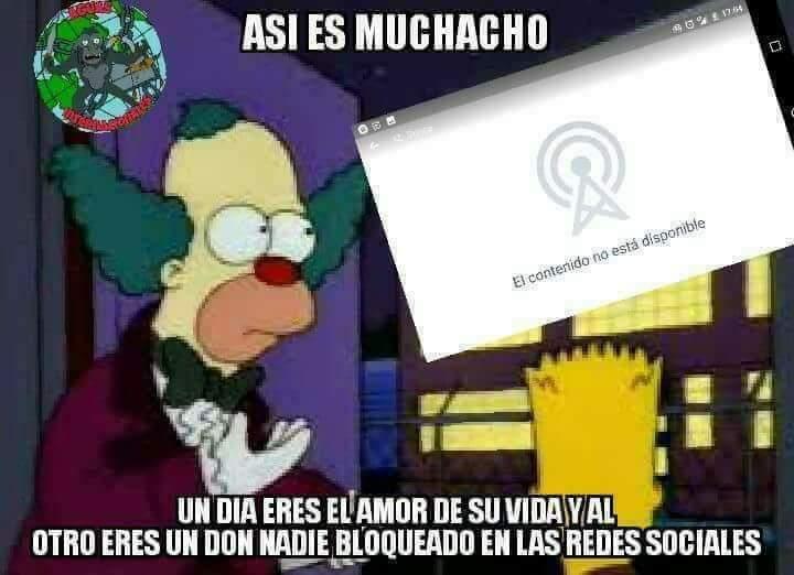 Marcianadas 349 281918001723 (179)