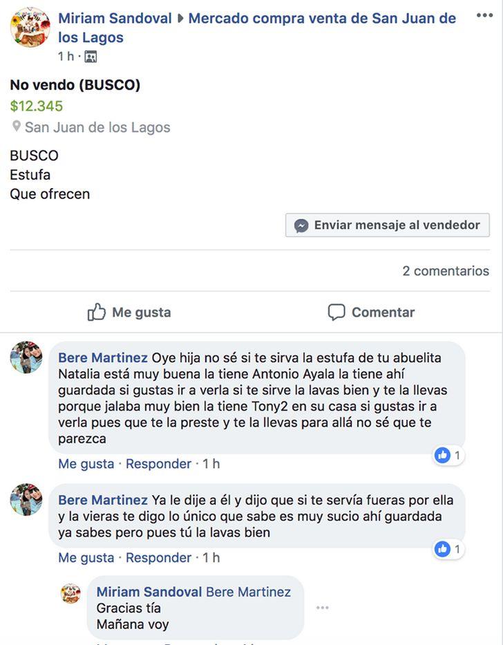 Marcianadas 349 281918001723 (18)