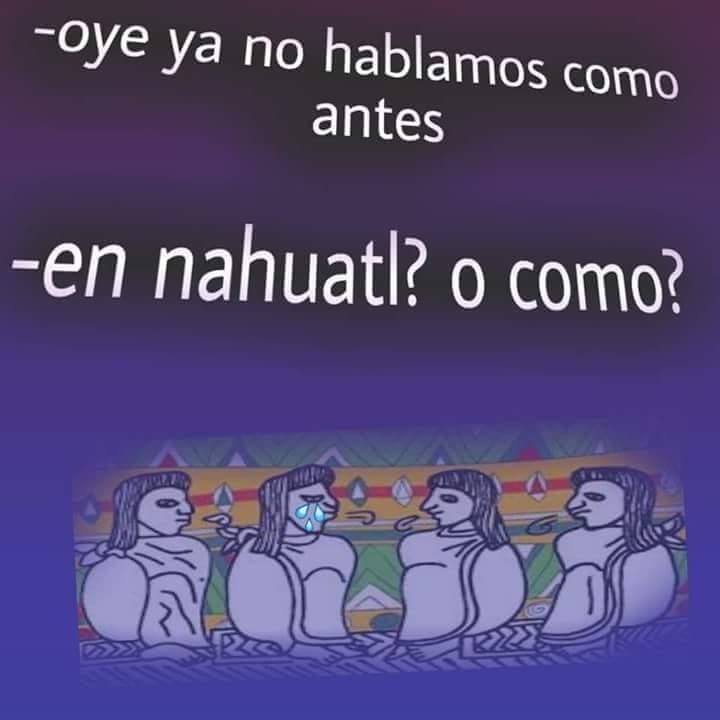 Marcianadas 349 281918001723 (180)