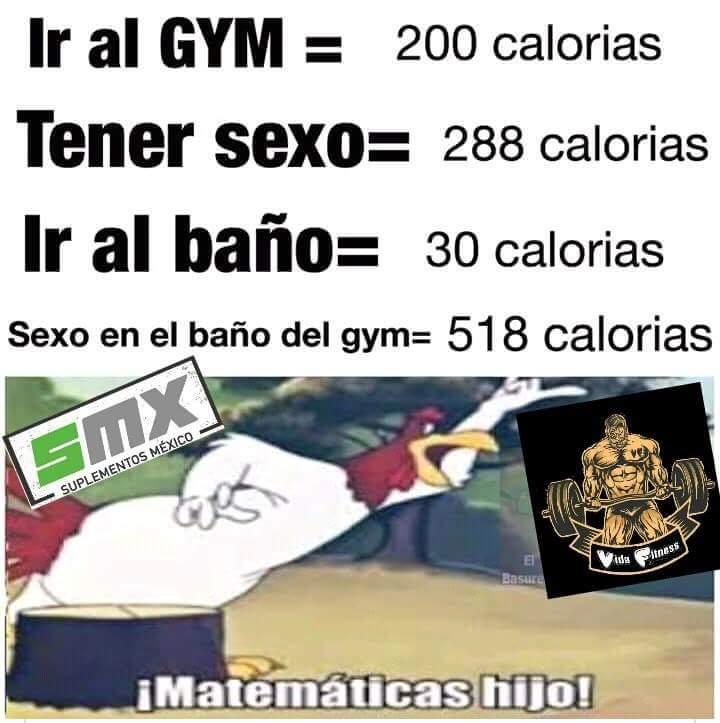 Marcianadas 349 281918001723 (187)