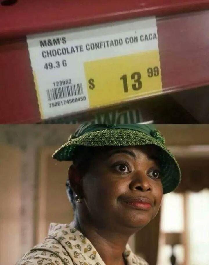 Marcianadas 349 281918001723 (188)