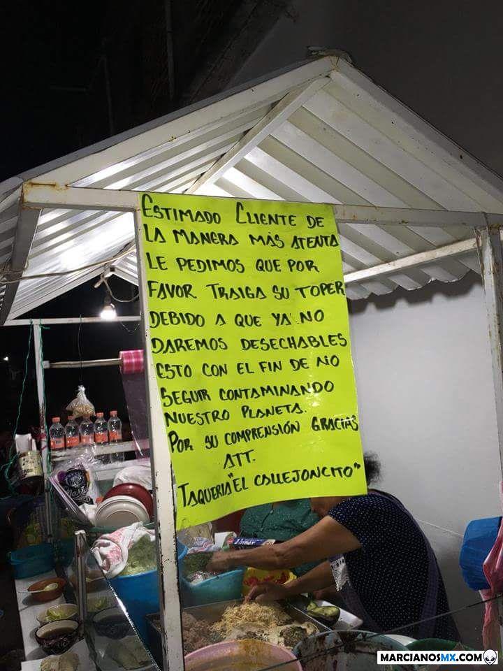 Marcianadas 349 281918001723 (189)