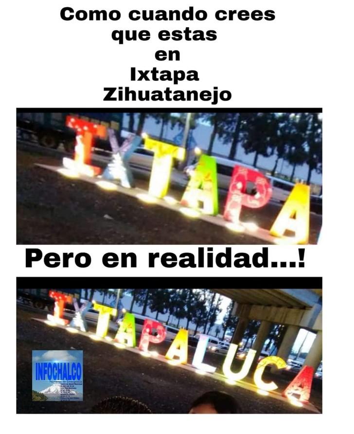 Marcianadas 349 281918001723 (192)