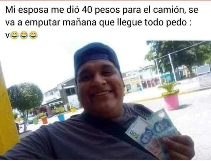 Marcianadas 349 281918001723 (194)