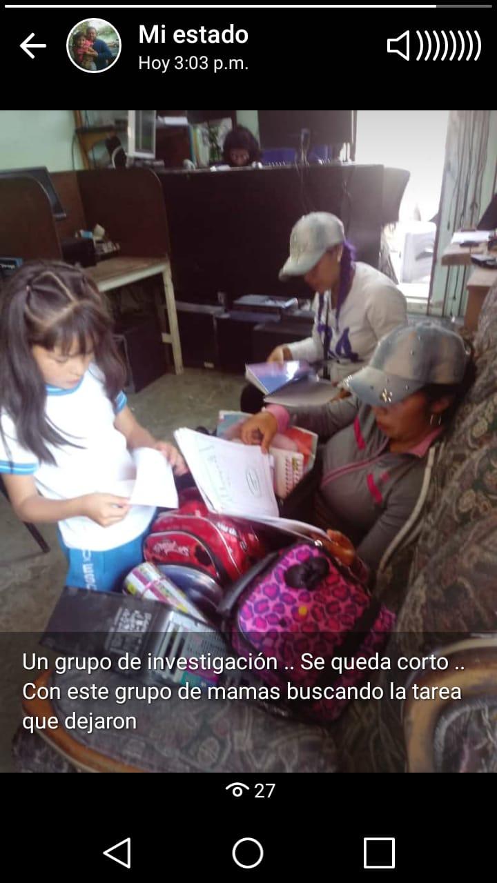 Marcianadas 349 281918001723 (2)
