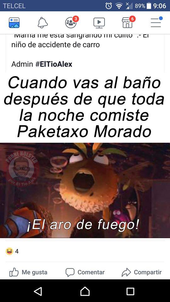 Marcianadas 349 281918001723 (20)