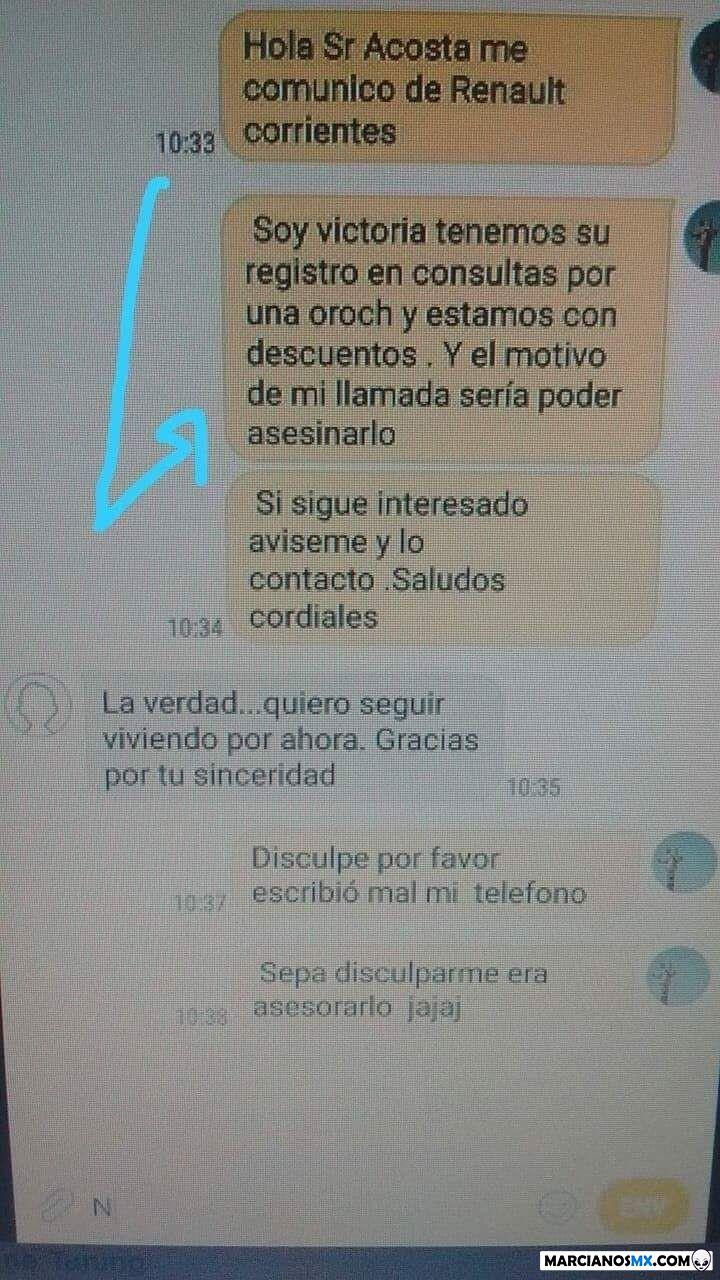 Marcianadas 349 281918001723 (208)