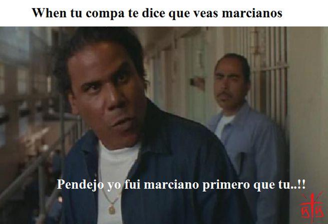 Marcianadas 349 281918001723 (22)