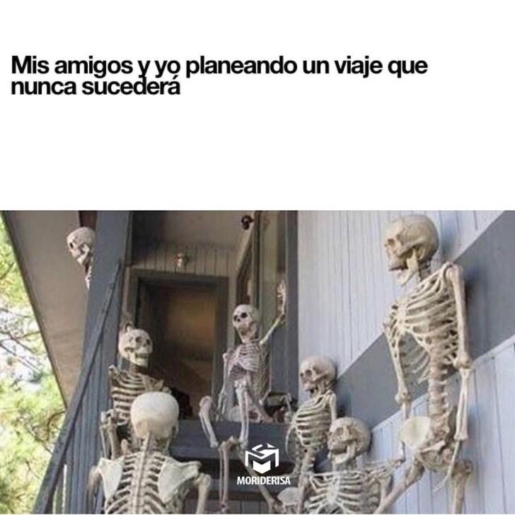 Marcianadas 349 281918001723 (228)