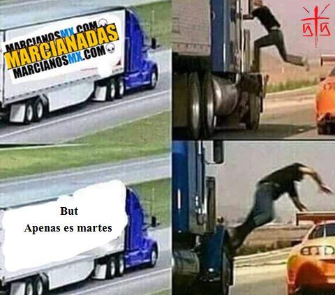 Marcianadas 349 281918001723 (23)
