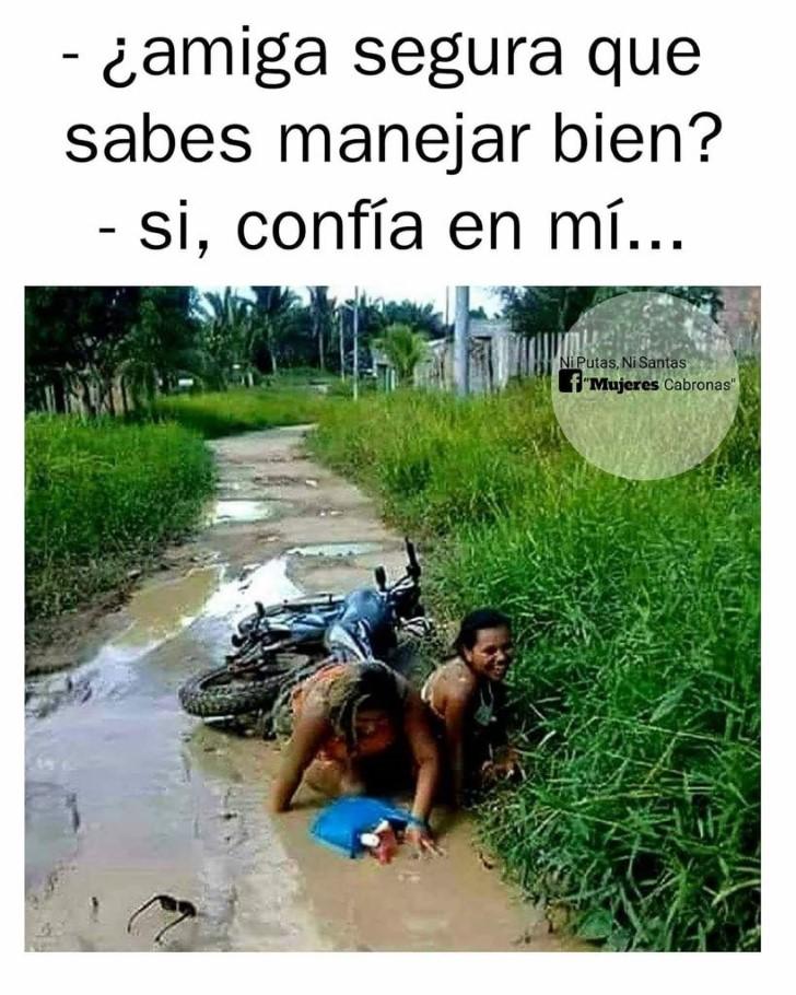 Marcianadas 349 281918001723 (249)