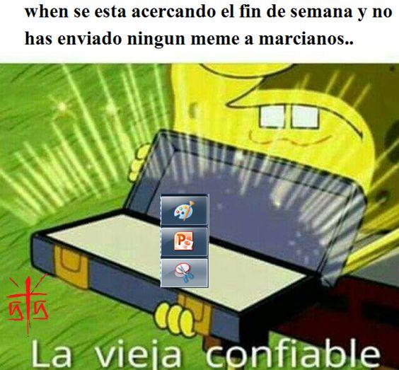Marcianadas 349 281918001723 (27)