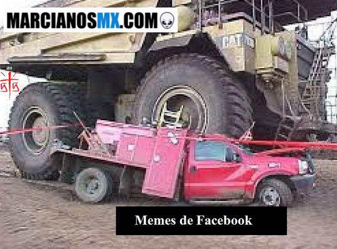 Marcianadas 349 281918001723 (40)