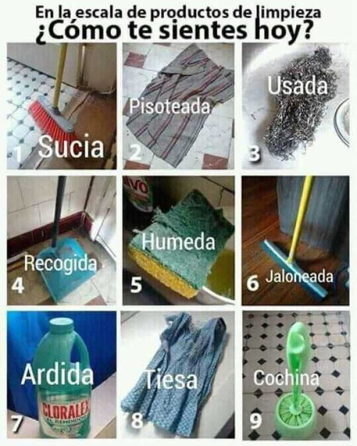 Marcianadas 349 281918001723 (50)