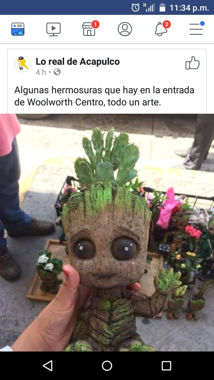 Marcianadas 349 281918001723 (7)