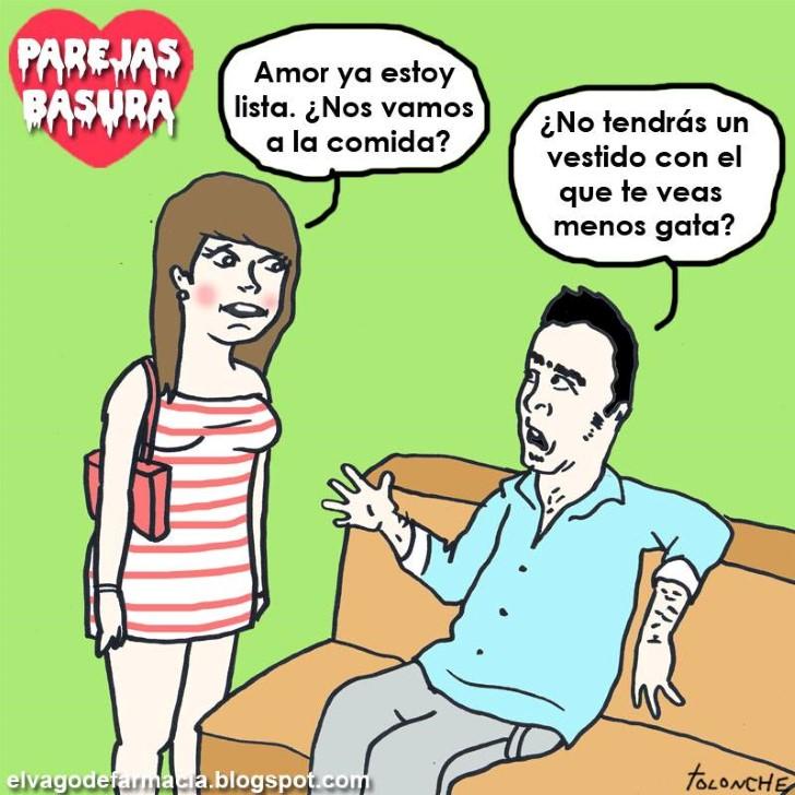Marcianadas 349 281918001723 (79)
