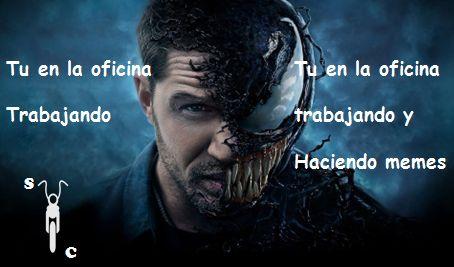 Marcianadas 349 281918001723 (8)