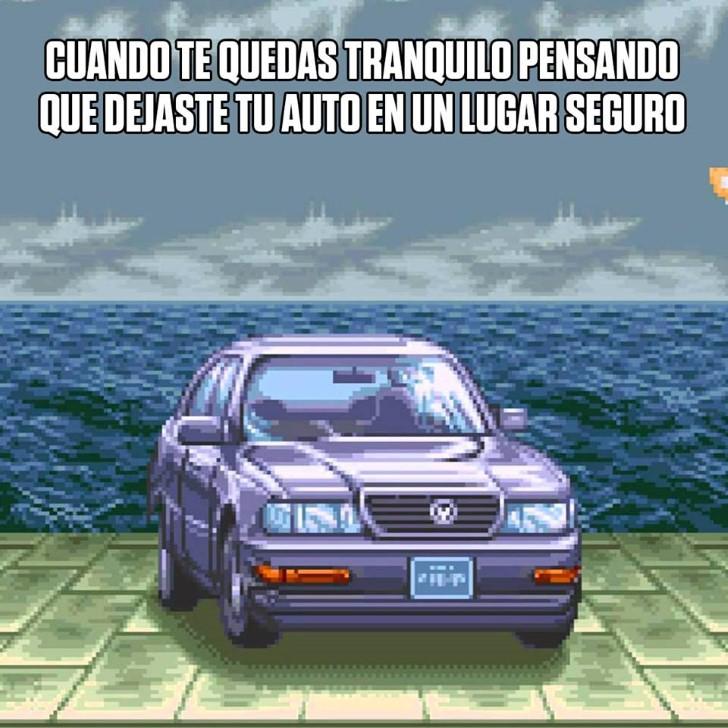 Marcianadas 349 281918001723 (81)