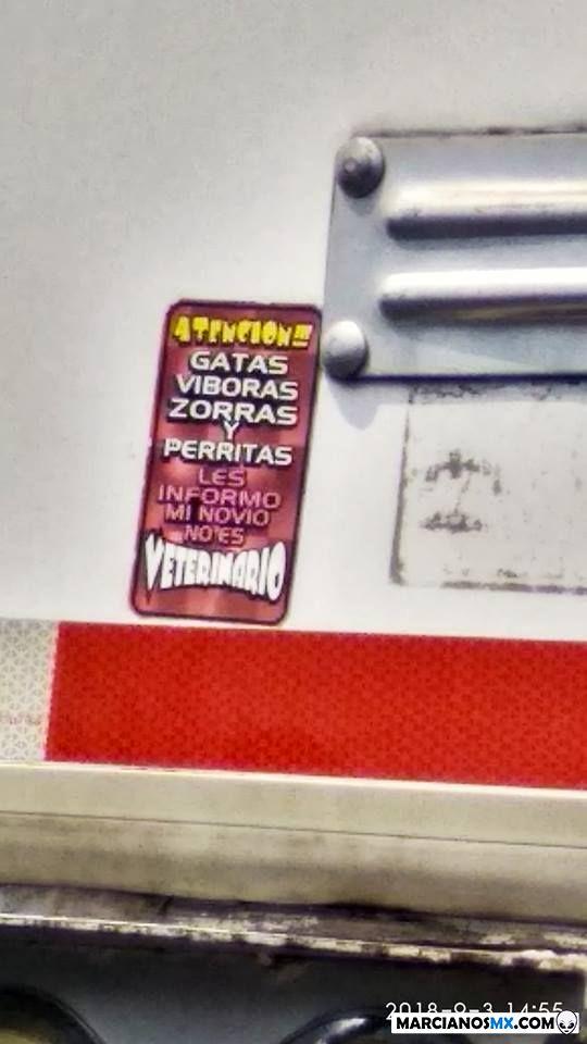 Marcianadas 349 281918001723 (83)